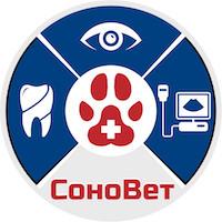 logo_200x200-8091269ac11970700ce6c49d642