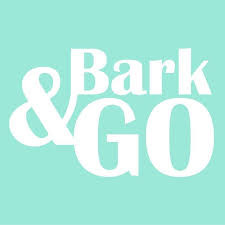 bark&go.jpg