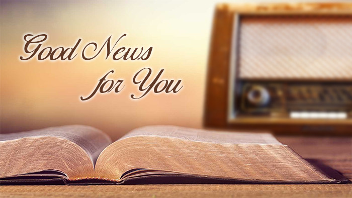 Good-News-for-You_image_s.jpg