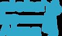 aloha-ke-akua_logo.png