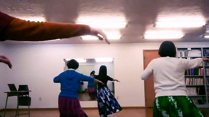 hula-class.jpg