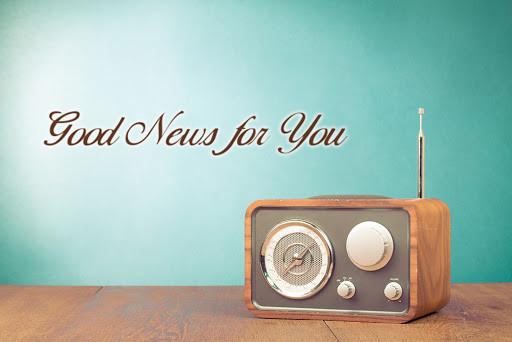 Good-News-for-You_image_2.jpg