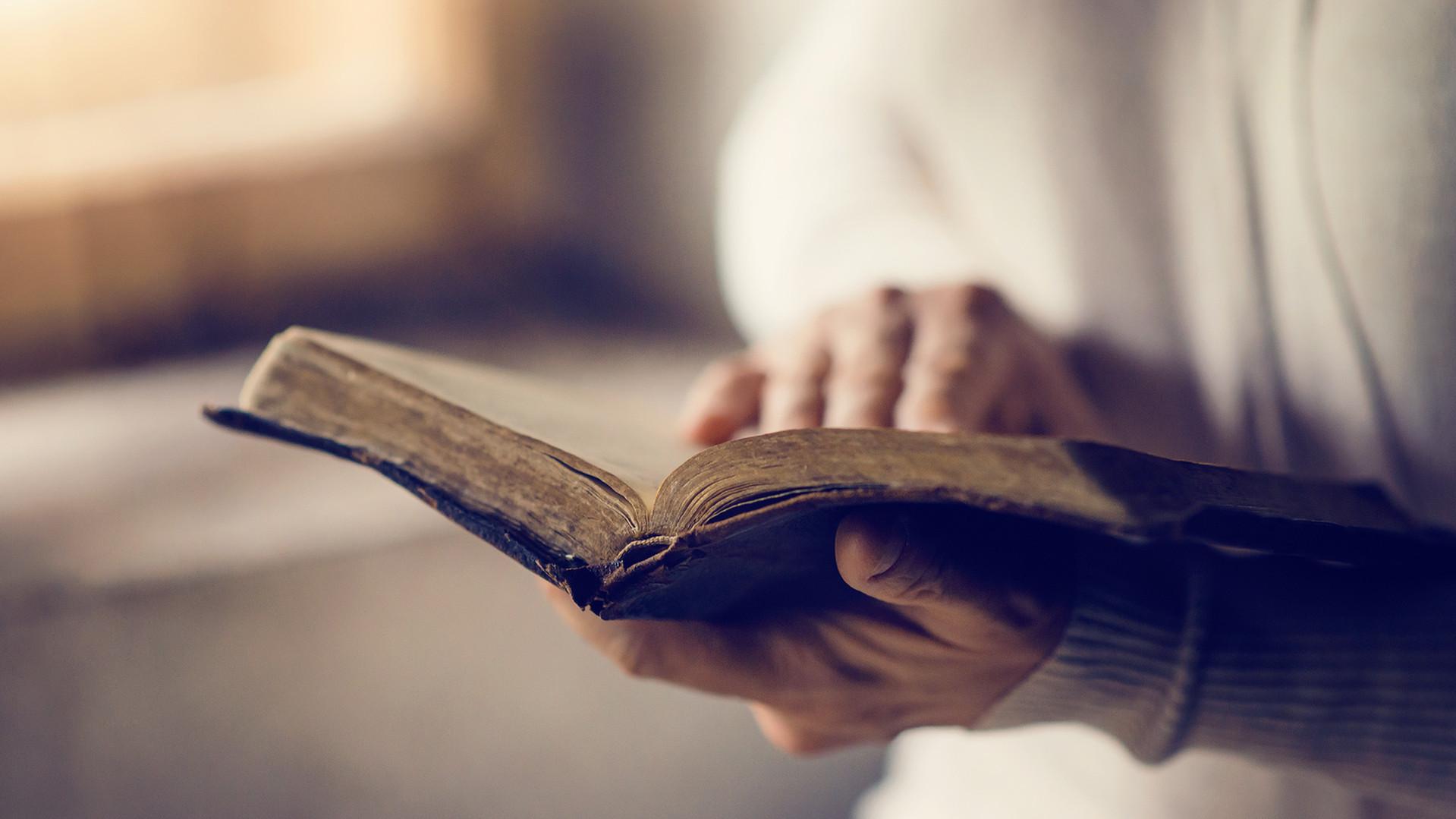 聖書2.jpg