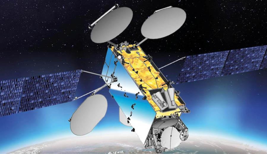 satellite hellas_sat-900px