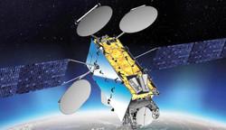 satellite hellas_sat-900px