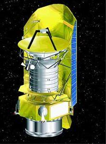 Satellite 220px-Herschel_Space_Observatory