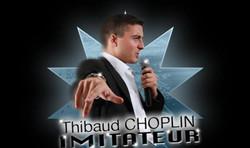 Thibaud Choplin