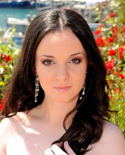 Vanessa Fouillet