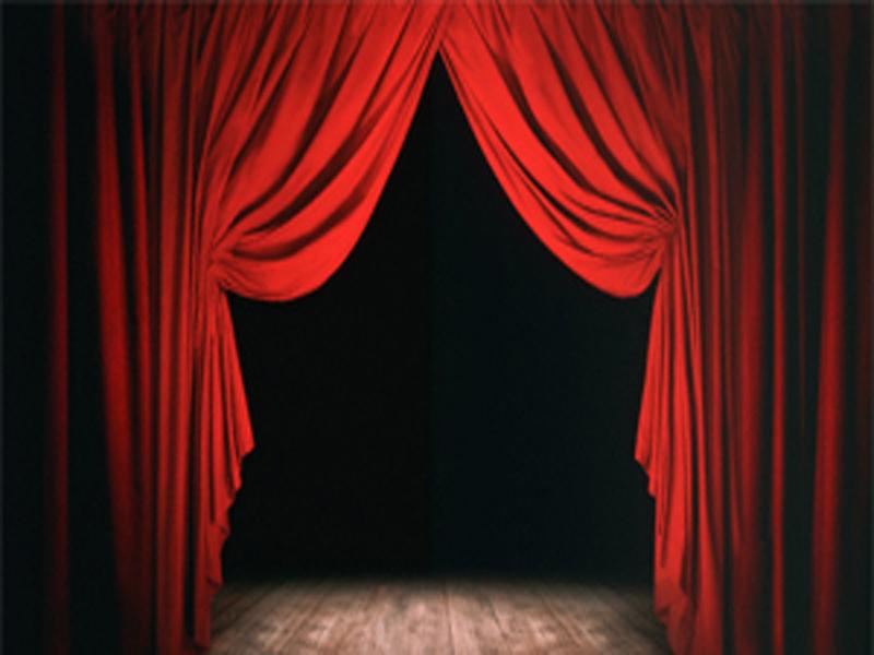Théâtre et philosophie
