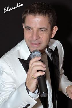 Claudio Barroero