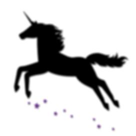 kisspng-unicorn-silhouette-royalty-free-
