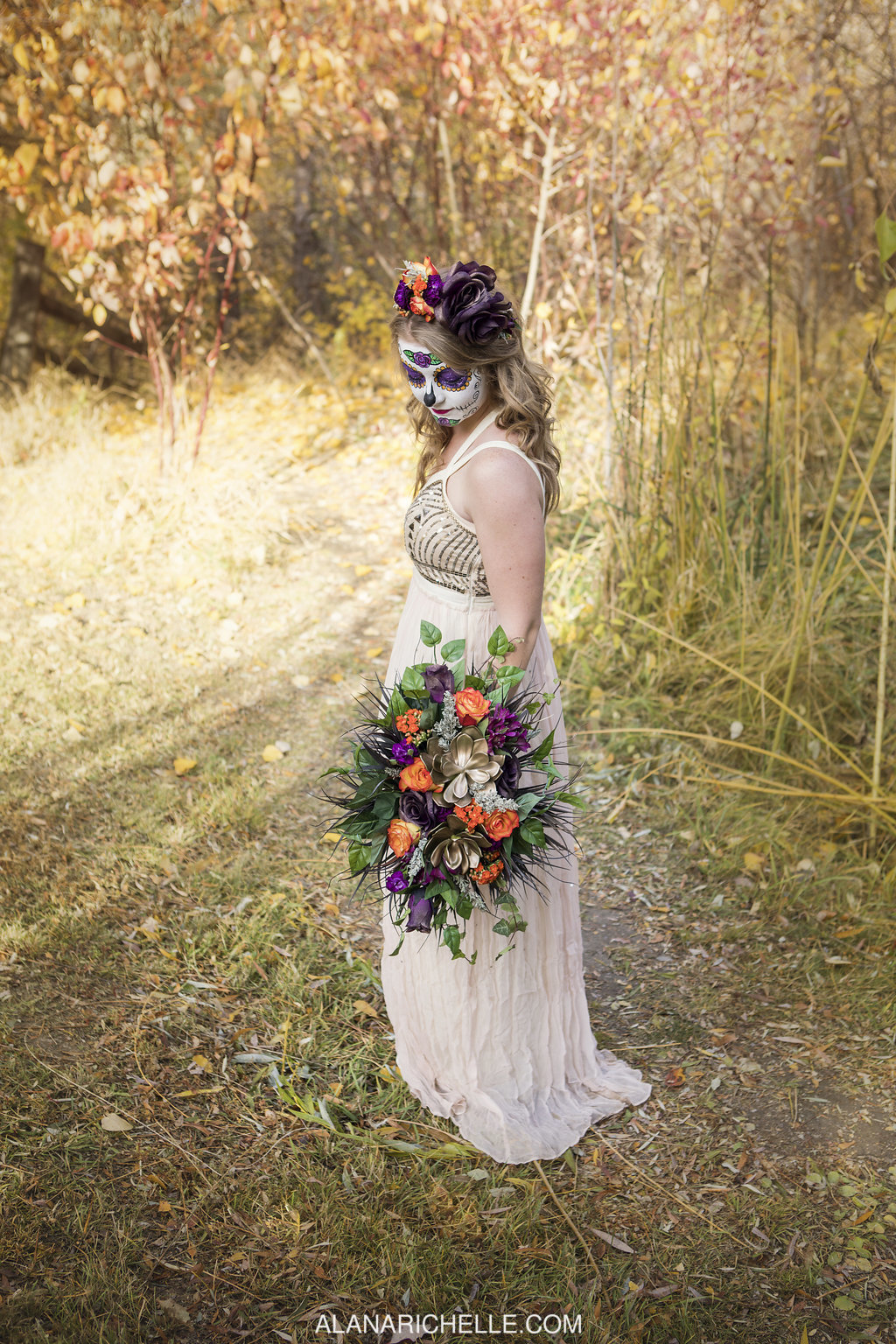 DayOfTheDead_031
