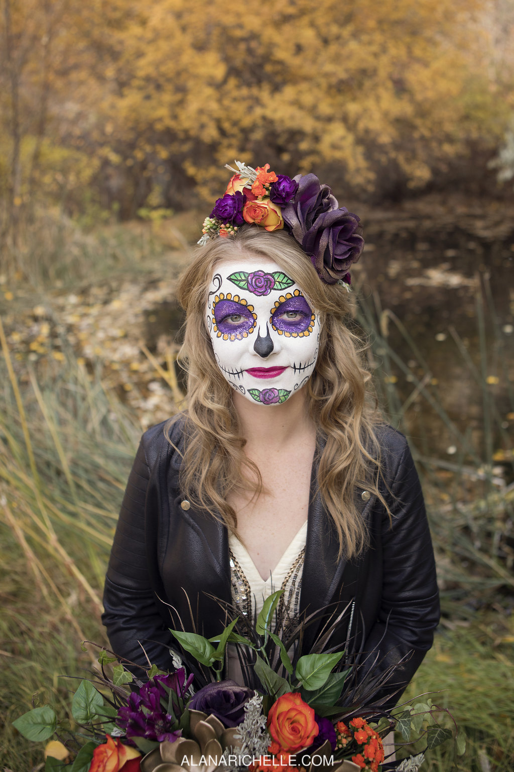 DayOfTheDead_028