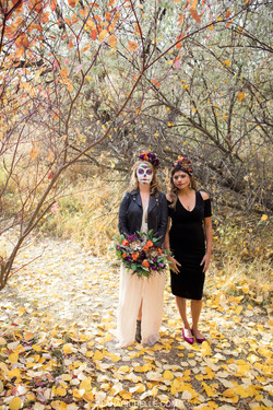 DayOfTheDead_044