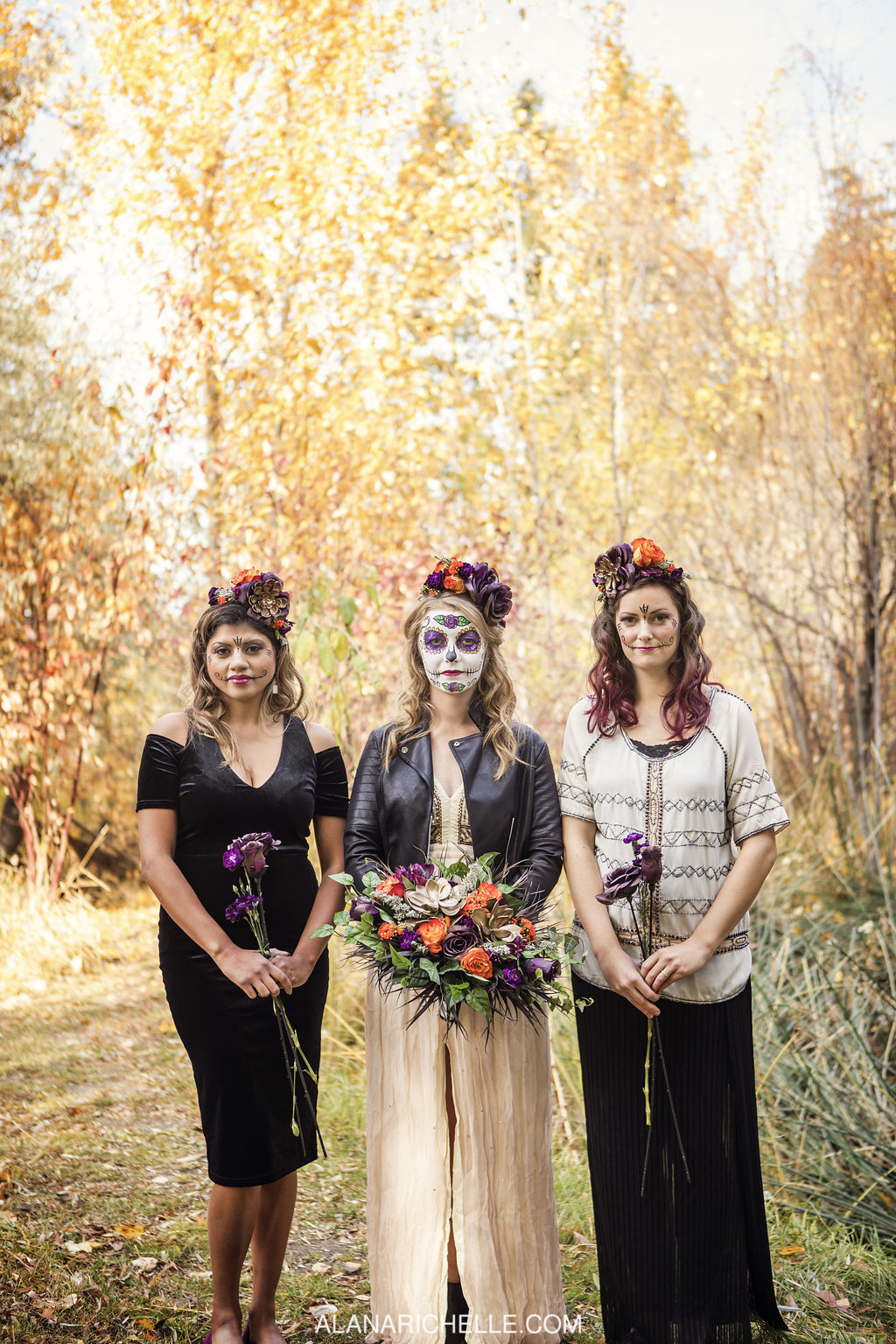 DayOfTheDead_047