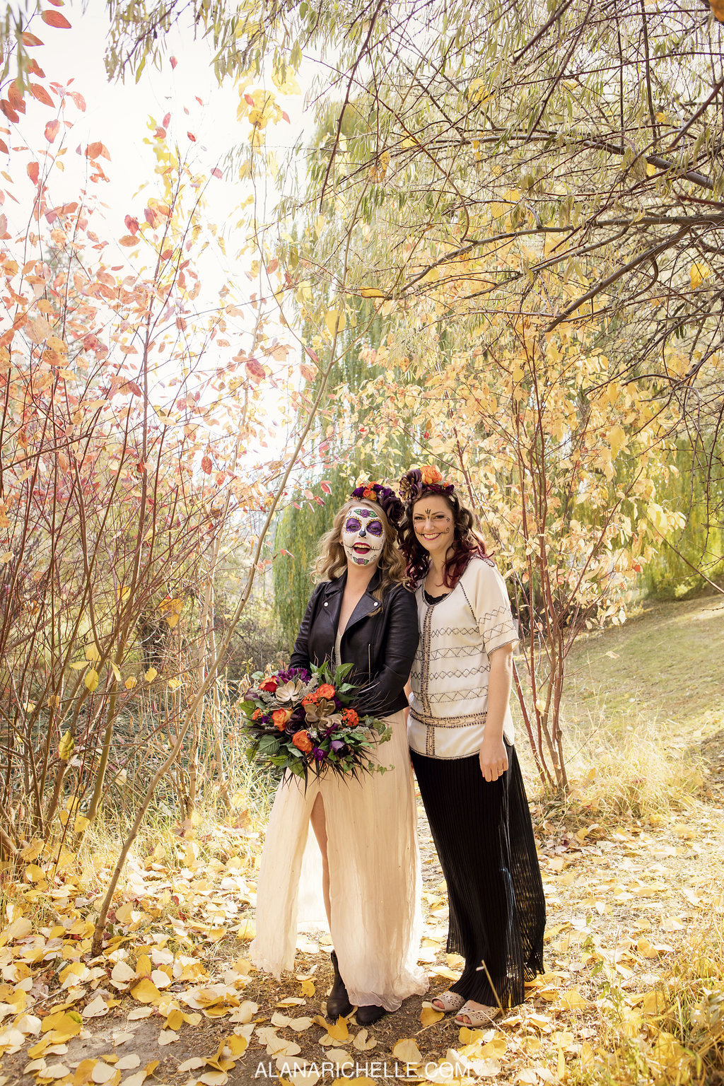 DayOfTheDead_041