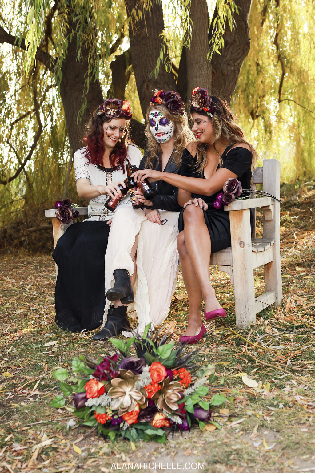 DayOfTheDead_057