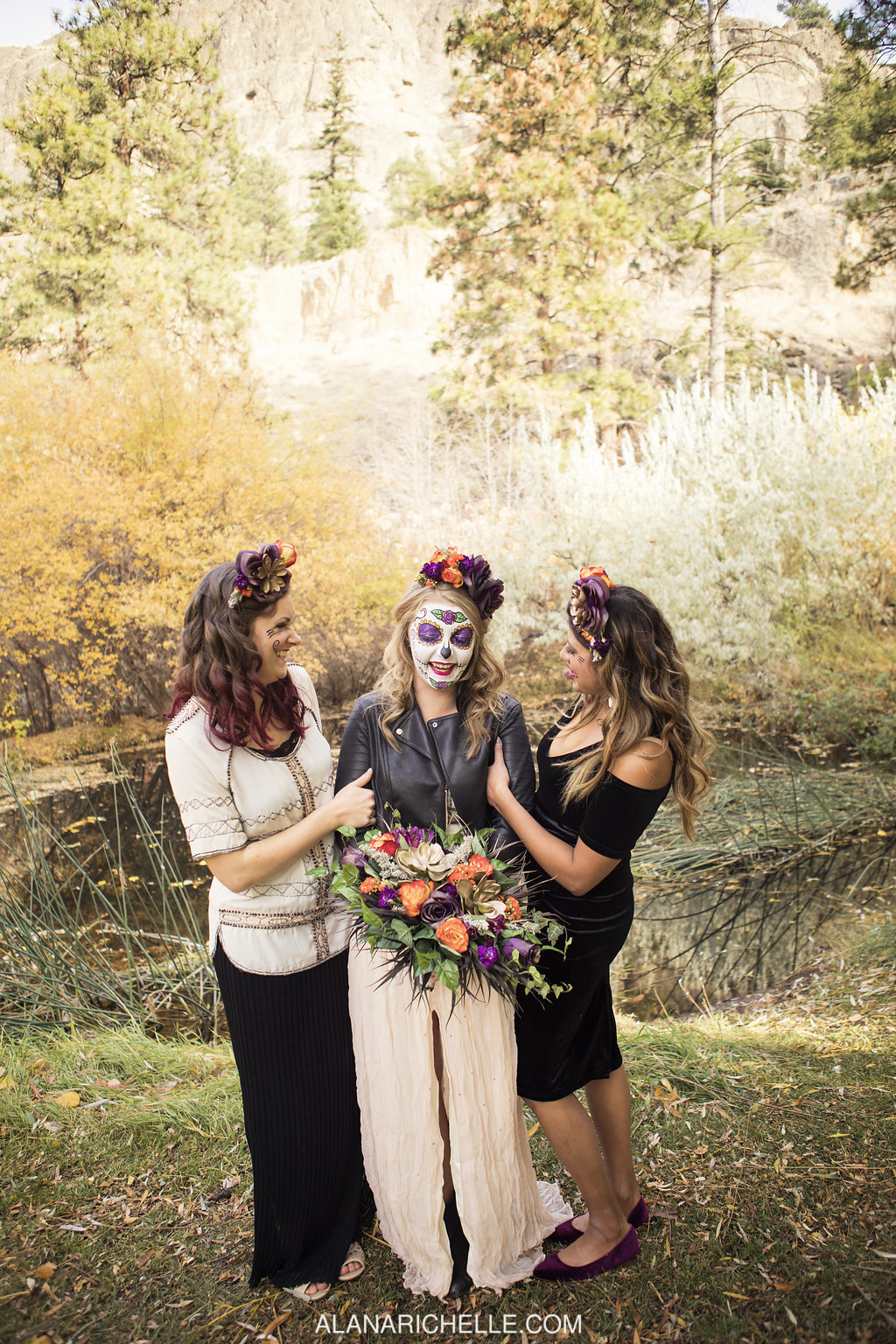DayOfTheDead_040