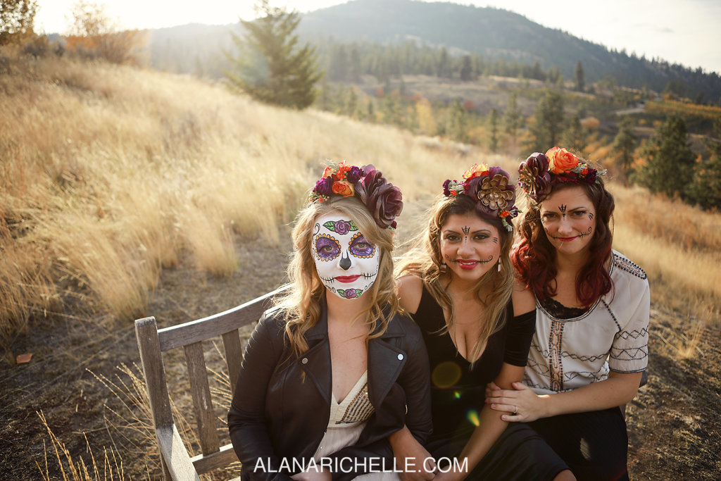 DayOfTheDead_072
