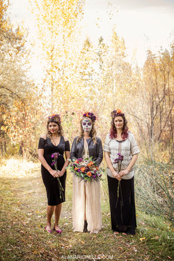 DayOfTheDead_046