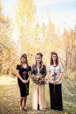 DayOfTheDead_045