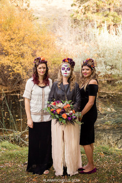 DayOfTheDead_038