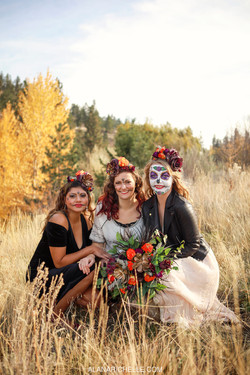 DayOfTheDead_073