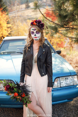 DayOfTheDead_037