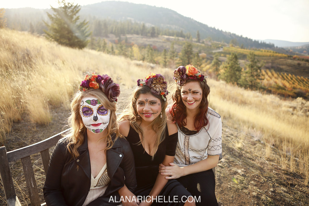 DayOfTheDead_071