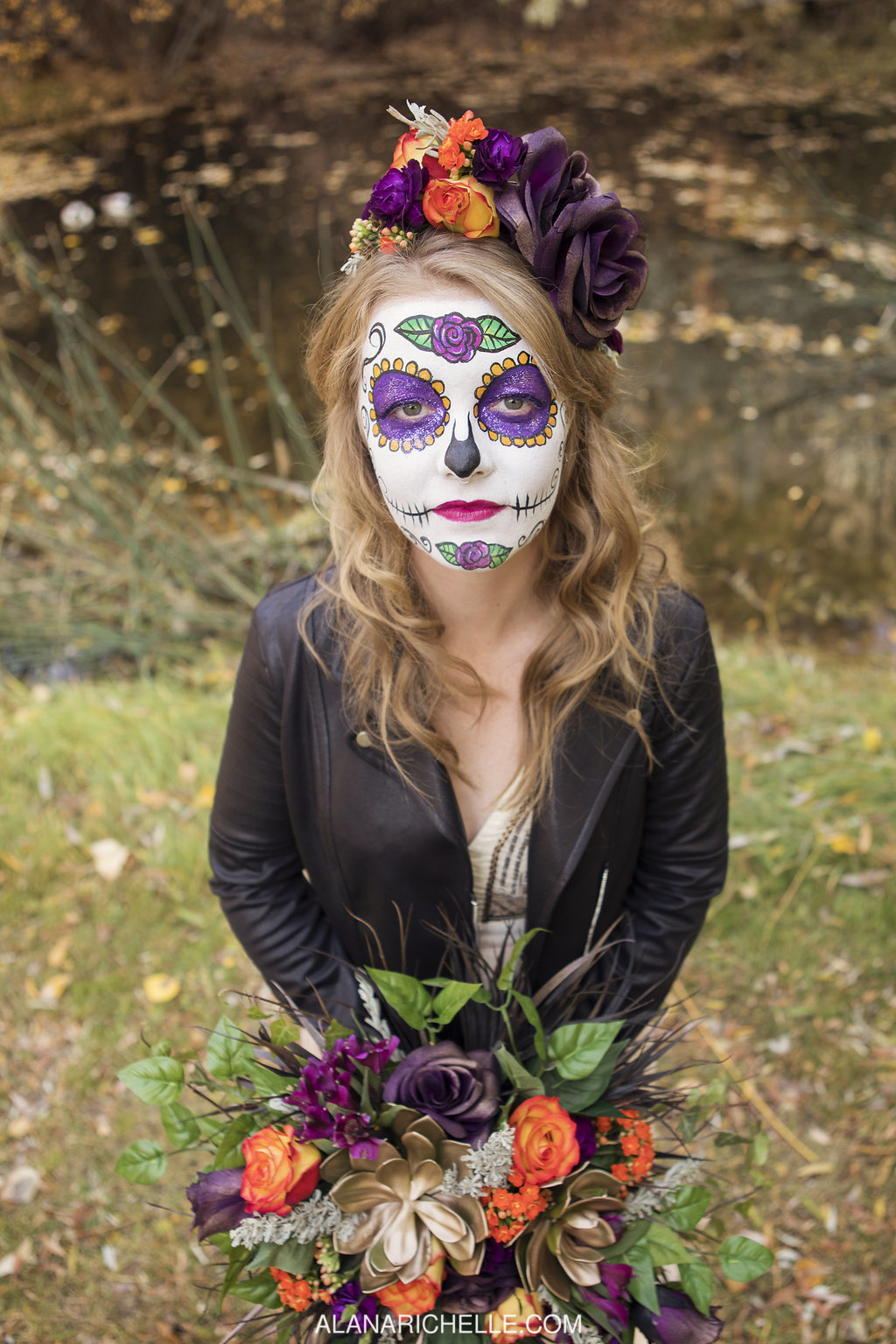 DayOfTheDead_029