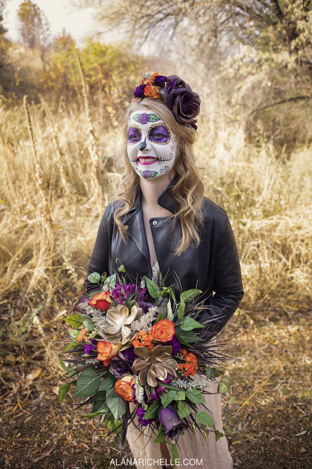 DayOfTheDead_027e