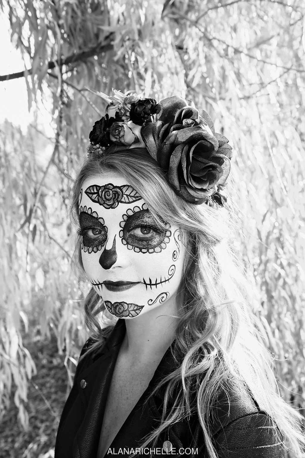 DayOfTheDead_035
