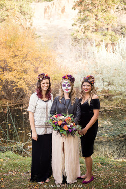 DayOfTheDead_039