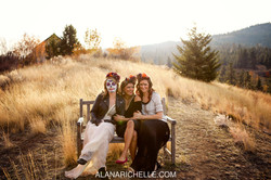 DayOfTheDead_069