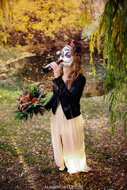 DayOfTheDead_055
