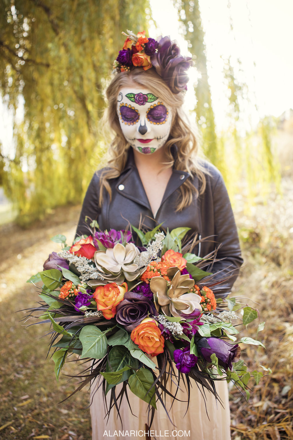 DayOfTheDead_024