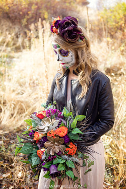 DayOfTheDead_025
