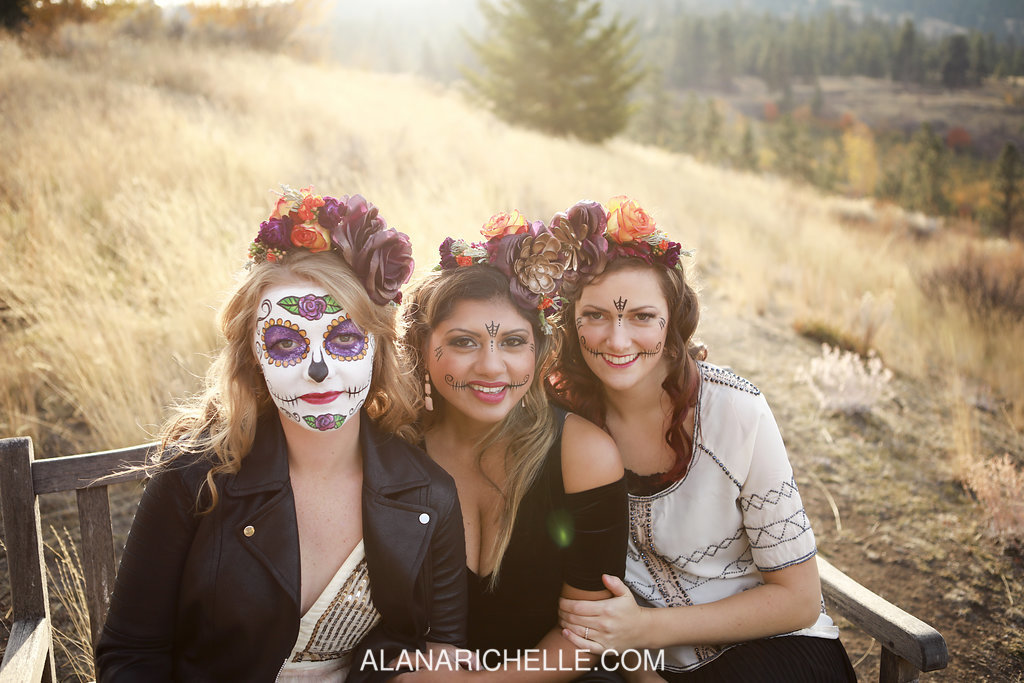 DayOfTheDead_070