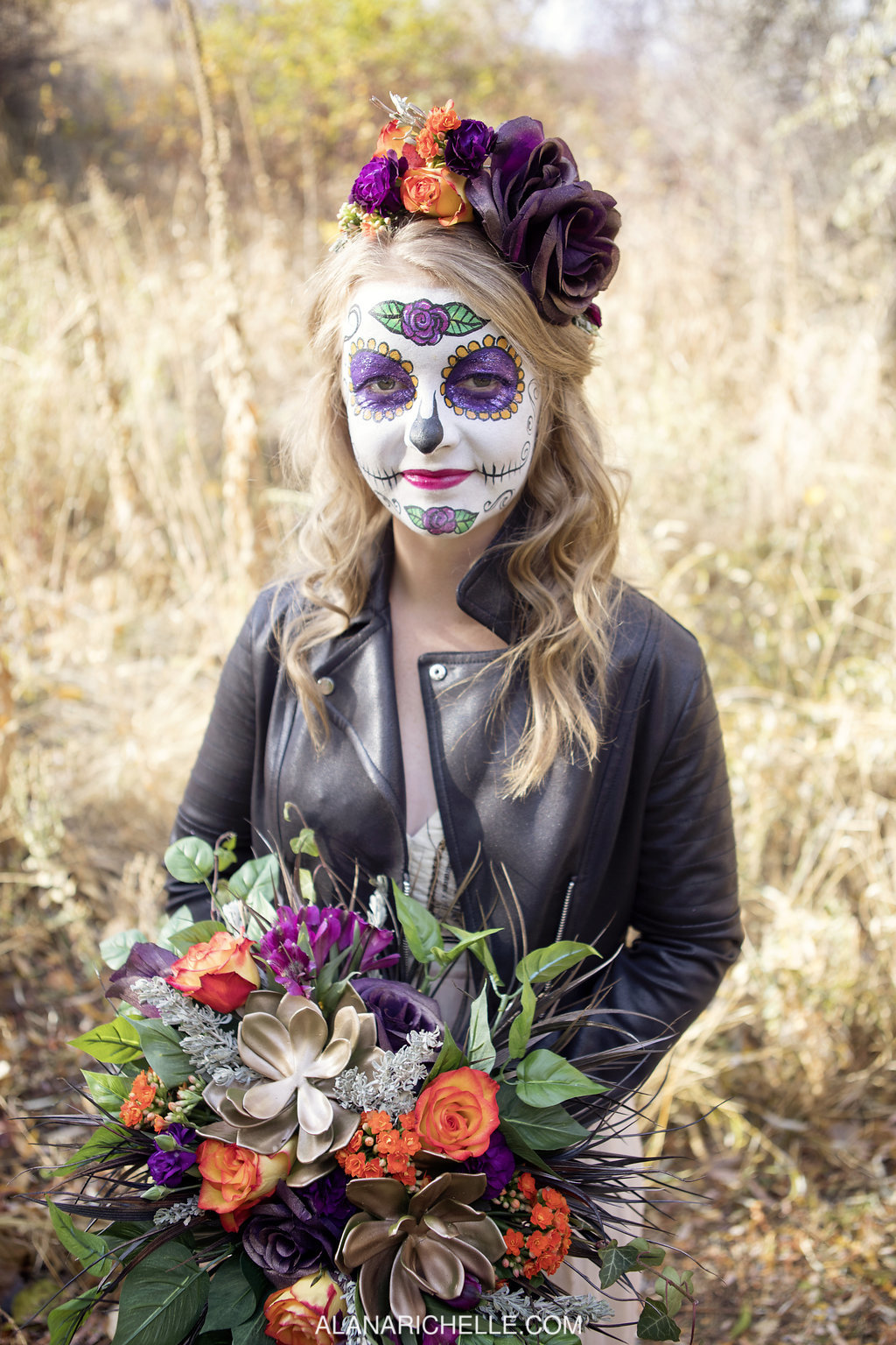 DayOfTheDead_026
