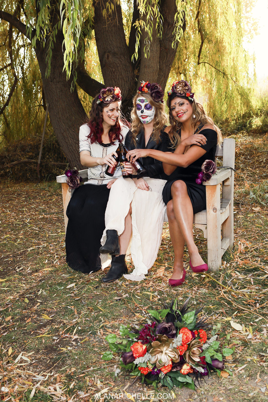 DayOfTheDead_056
