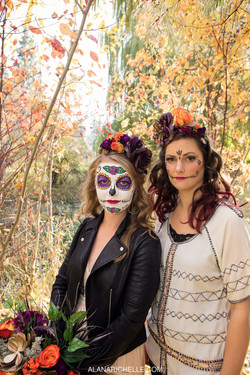 DayOfTheDead_042
