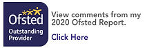 ofsted2020.jpg