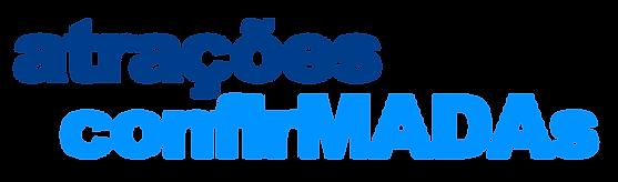 LIGA DELUX CLUB - 4Fun @Copa Petrobras de Marcas - Curitiba (Pré-Temporada) 258335_f8d95d817ec24c5b8e7417cc6da0bc91~mv2