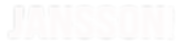Axel-Logo-White copy.png