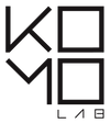 Komlab logo