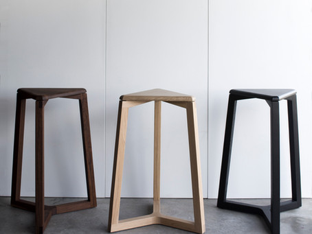 Introducing the Sweven Stool