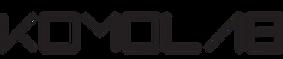 Komolab logo
