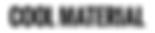 logo-b_w-400.png