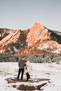 Chautauqua-Boulder-Sunrise-27.jpg