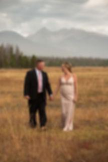 Heidi-Scott-Wedding-081-Small.jpg